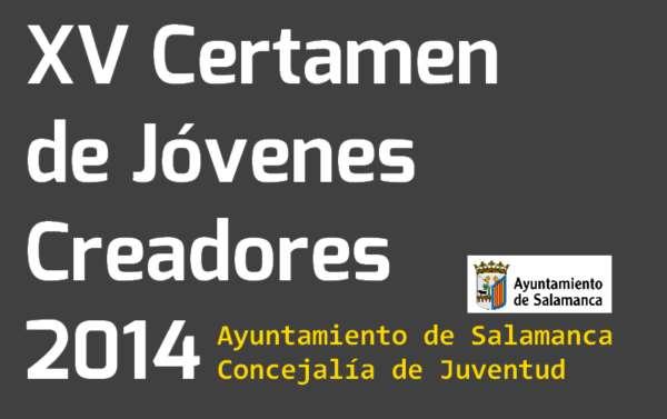 15_certamen