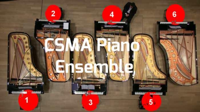 6_pianos