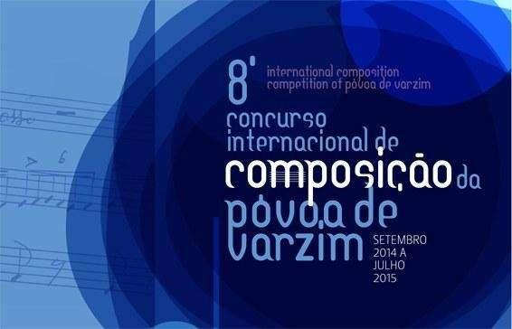 8_concurso_composicion