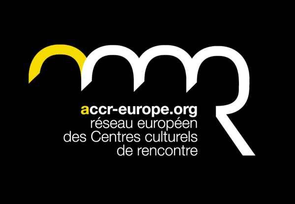 ACCR_noir