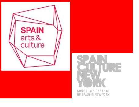 Spain_NY