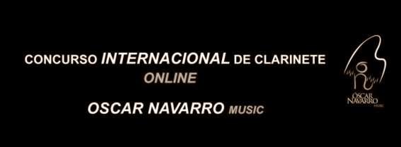 concurs-clarinet-online