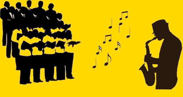 coro_saxofon