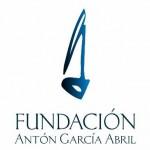 logo_Fundacion_Garcia_Abril