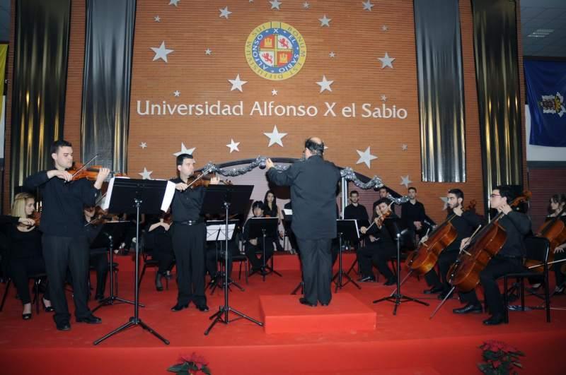 orquesta_camara_uax