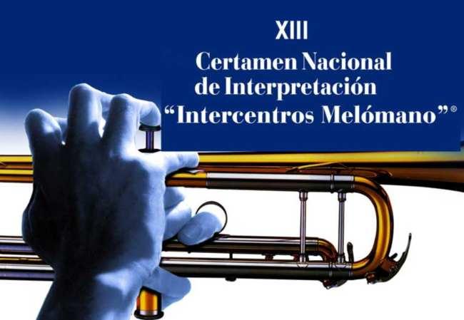 13_certamen_melomano