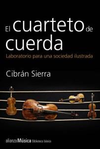CUARTETO_CUERDA