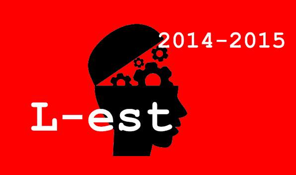 Programa de becas de L-EST