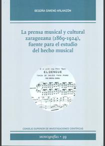 PRENSA_MUSICAL_ZARAGOZANA