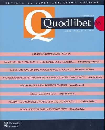 QUODLIBET_Octubre_2014