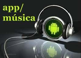 Las cinco aplicaciones de Android para escuchar música y que más han despegado durante 2014