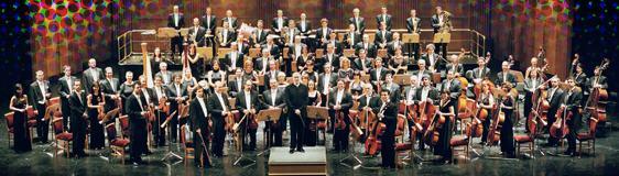 Orquesta_Sinfonica_Madrid