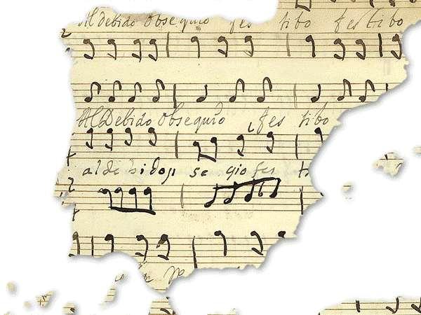 Patrimonio_musical_espgnol