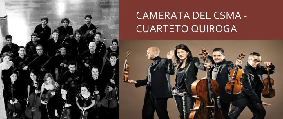 CAMERATA-CSMA_CUARTETO-QUIROGA