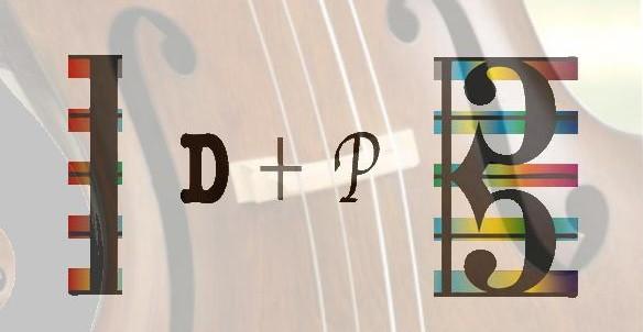 Congreso Internacional Música e identidades en Latinoamérica y España