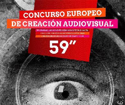 Concurso_59s