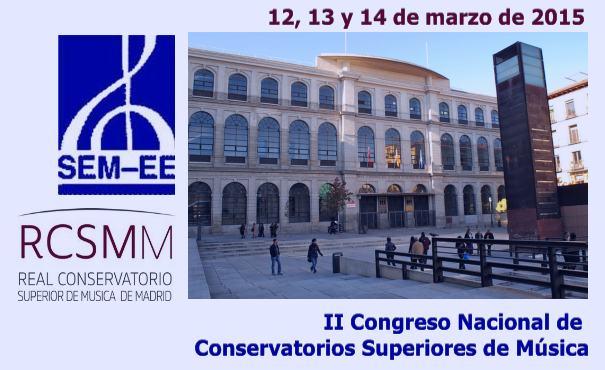 II_Congreso_CSM_M