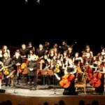 Orquesta_sinfonica_CSMA