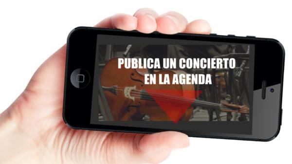PUBLICA_AGENDA
