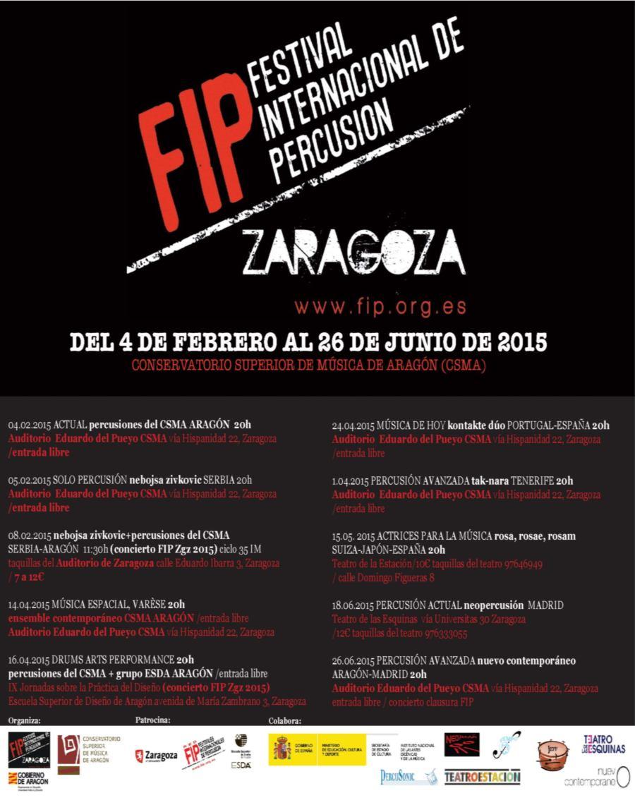 Programa_FIP_2015