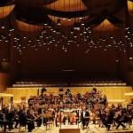 banda-sinfonica-y-coro-de-camara-del-csma