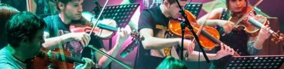 orquesta-esquinas