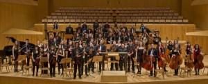 orquesta-jobs-bandas-sonoras