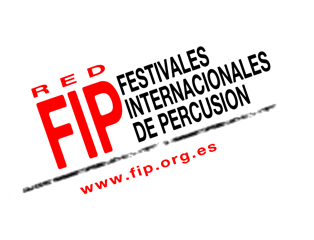 patro1 bis logo red FIP transparente