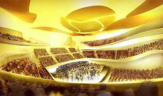 philharmonie_PARIS
