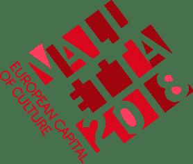 Nuevo fondo de movilidad para artistas de la Fundación Valletta y el Fondo Roberto Cimetta