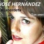 Maria_Jose_Hernandez