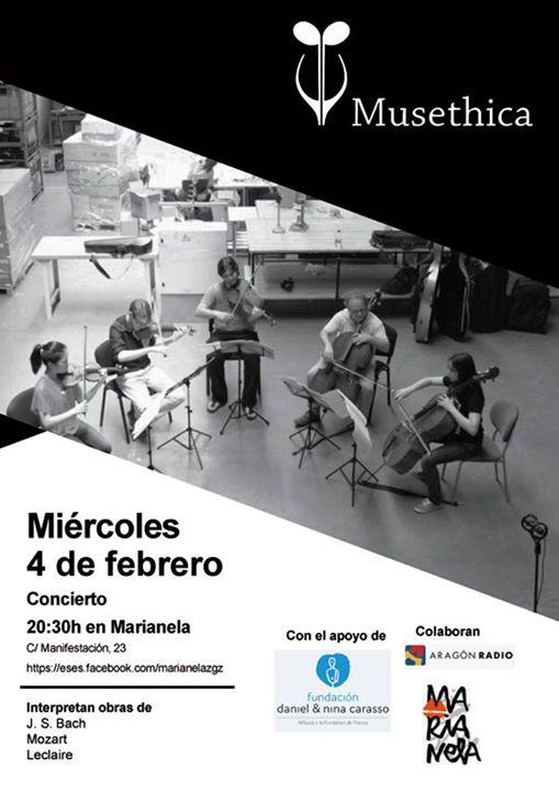 Musethica_en_Marianela_cafe