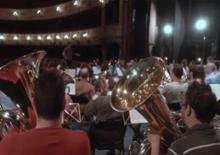 Orquesta-Bankia_2