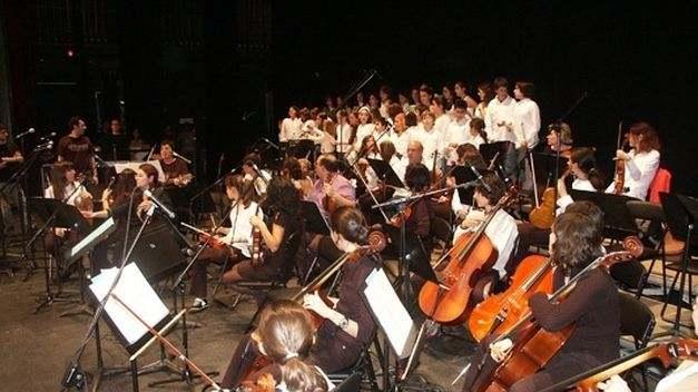 Orquesta-Comunidad-Autonoma-Castilla-La-Mancha