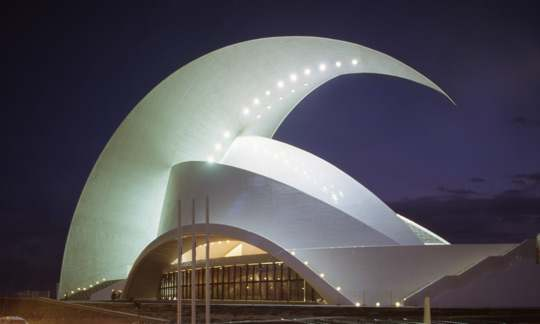 Auditorio_tenerife