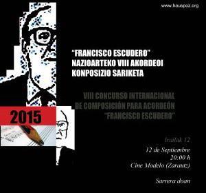 CONCURSO_COMPOSICION_2015