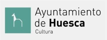 Ayudas del Ayuntamiento de Huesca a la producción artística