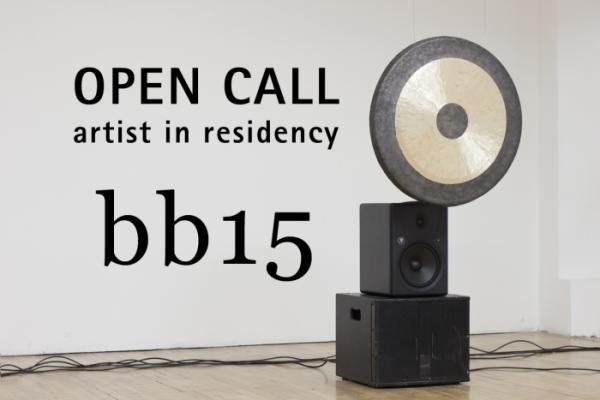 open_call_2015