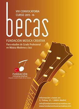 Becas_musica_creativa