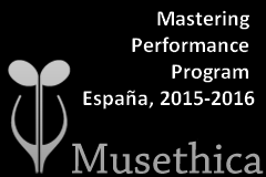 Musethica_Mastering