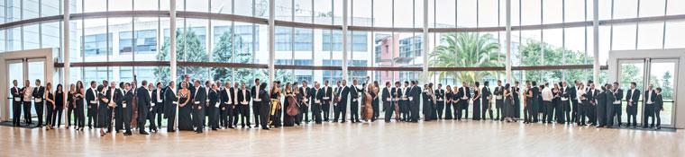 Orquesta-Sinfonica-Euskadi