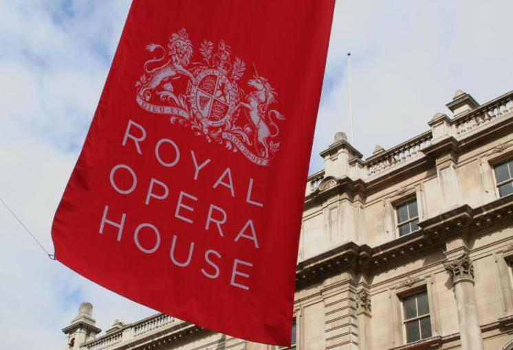Royal-Opera-House