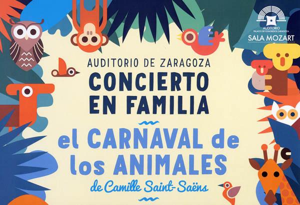 carnaval_animales