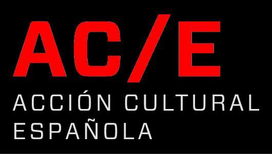 Acción Cultural Española convoca sus ayudas a visitantes 2015