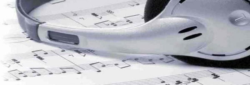 Auriculares_partitura-650x300