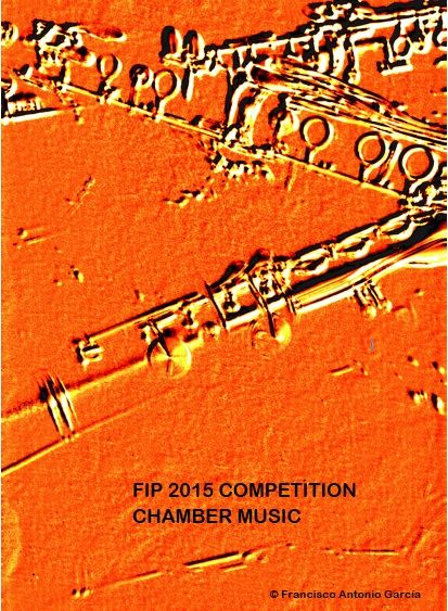 FIP_2015_Compettion