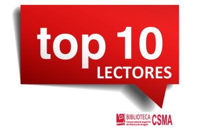 TOP_TEN_LECTORES