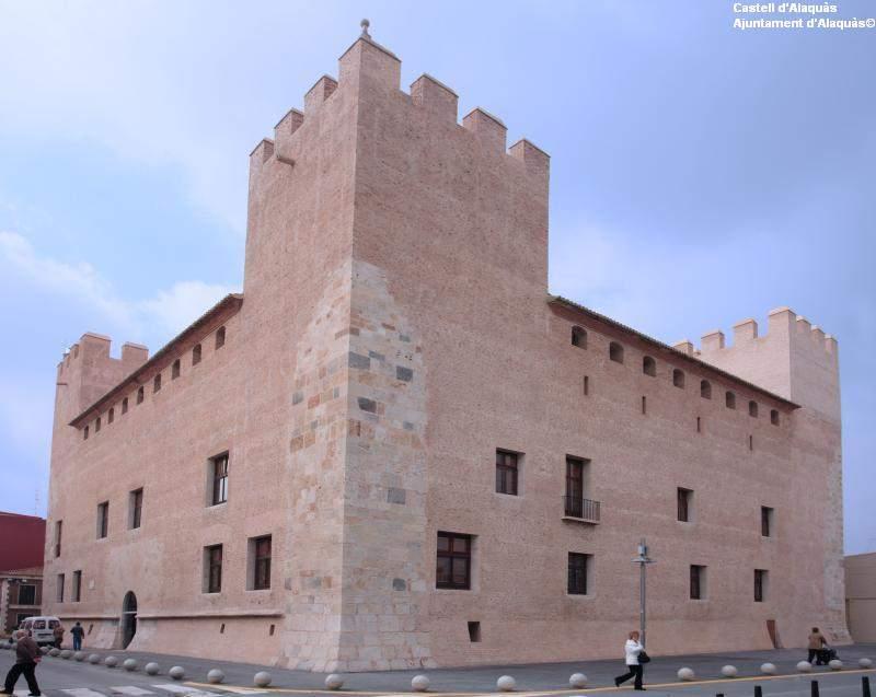 castillo_Alaquas_2
