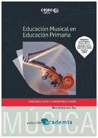 celeo_educa_musical