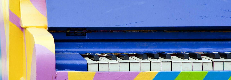 piano_colores